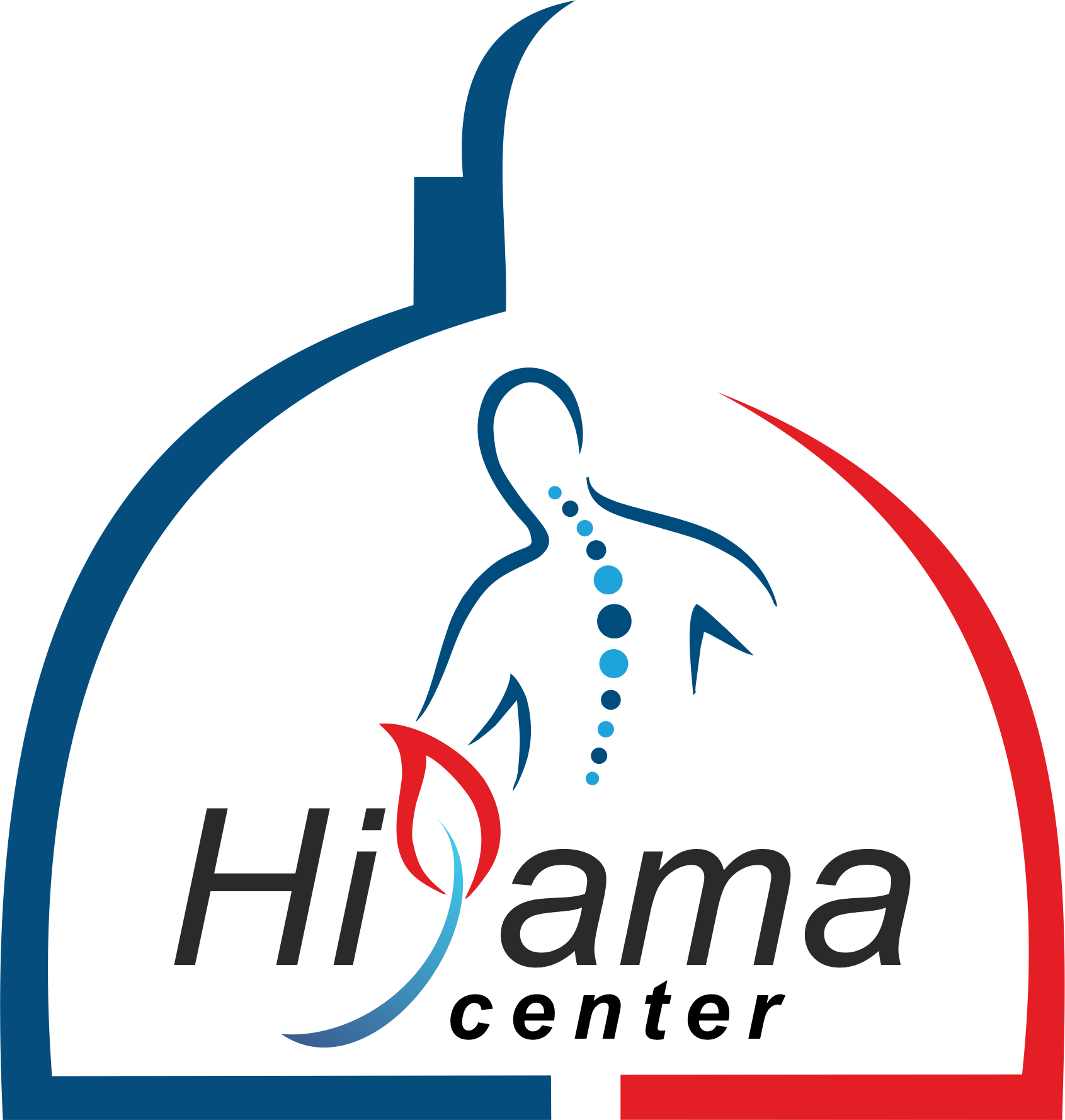 Hijamacenter